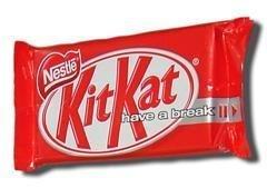 nestle-kit-kat-bar-4-finger-england-6-pack
