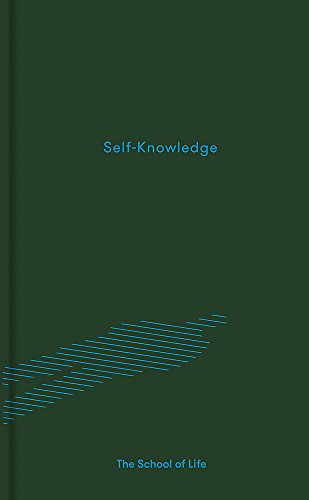 Self-Knowledge (School of Life)