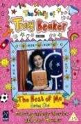 Tracy Beaker - Best of Me Series 1 [DVD]
