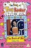 Tracy Beaker - Best Of Me