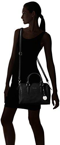 Tamaris 2047171, Borsa Donna Nero (Black)