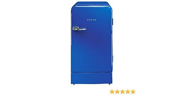 Bosch Kühlschrank Classic : Bosch kühlschrank retro blau bosch retro kuhlschrank kuche u