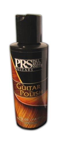 prs-ps-acc-3111-guitar-polish
