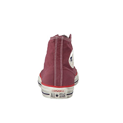 Converse - Unisexe - Adulte - AS HI peut NVY haute WEINROT