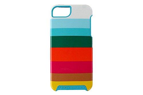 m-edge-trina-turk-per-m-edge-echo-custodia-per-iphone-5-5s-bold-stripe