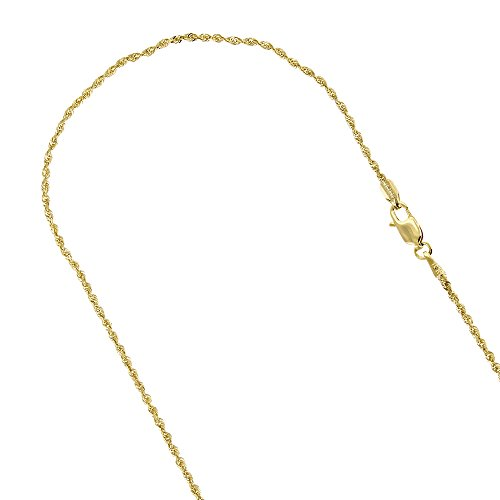 10k-yellow-gold-15mm-wide-sparkle-rope-hollow-chain-necklace-with-lobster-clasp-20-long