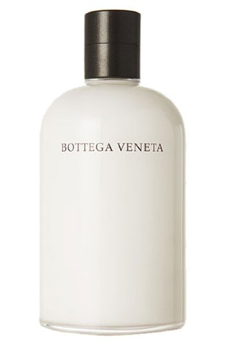 bottega-veneta-bottega-veneta-body-lotion-200-ml