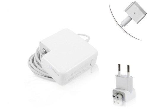 45W Lavolta Caricatore Notebook Adattatore per Apple MacBook Air 11