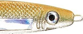fladen-peche-stavanger-jig-lot-200-g-heavy-tubulaire-zinc-leurre-disponible-en-bleu-vert-et-orange-i