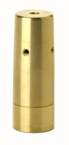 SSI sight-rite 12g Laser Bohrung Seite