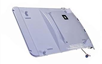 Samsung réfrigérateur évaporateur Housse Assemblage véritable Numéro de pièce DA97–05290e