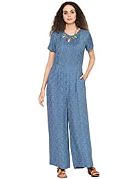 fe8253a0018 Jumpsuits  Buy jumpsuits for women online at best prices in India ...