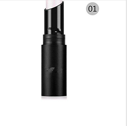 3-color-face-contouring-makeup-bronzer-shimmer-stick-highlighter-stick-pen-brighten-skin-face-bronze