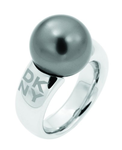 dkny-nj1352-anillo-de-mujer-de-acero-inoxidable