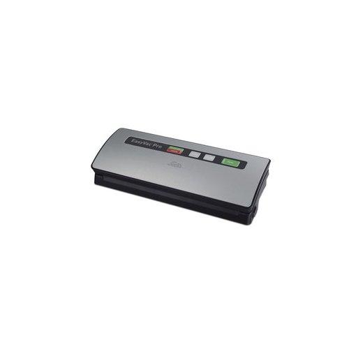 Solis Easy Vac Pro 569, Vakuumiergerät -