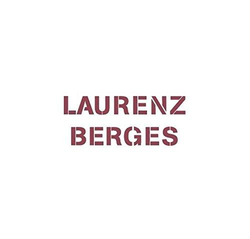 Witterungen – Landschaften und Lebenswelten von Laurenz Berges: Kat. Die Photographische Sammlung/SK Stiftung Kultur, Köln