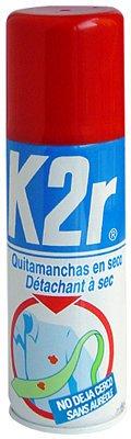quitamanchas-en-seco-k2r-200-ml