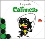 I sogni di Calimero