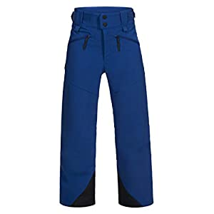 Peak Performance Junior Greyhawk Pant Island Blue