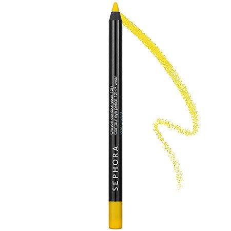 sephora-collection-contour-eye-pencil-12hr-wear-waterproof-10-banana-split-004-oz-by-sephora-collect