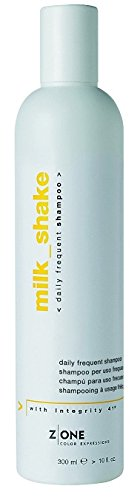 zone-concept-milk-shake-daily-frequent-shampoo-300ml