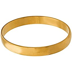Mens Fashion Jewellery Gold Punjabi Sardar ji Sikkh Fashion Kada