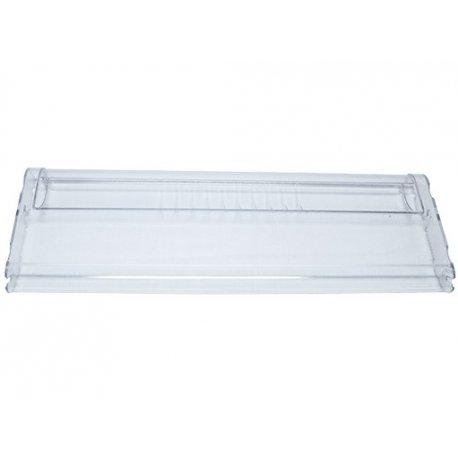 Tapa basculante congelador frigorífico Balay 4GV16B10 448338