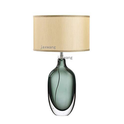 5151BuyWorld Lampe Nordic Neu Nordic Glass Top Qualität Ph Tischlampe Wohnzimmer Study Schlafzimmer Nachttischlampe Personality Einfache Art Lampara De Mesa {A} -