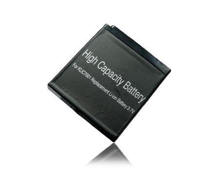 batteria-klic-7001-klic7001-per-kodak-easyshare-m320-m340-m753-m763-m853-m863-m893is-m1063-m1073is-v