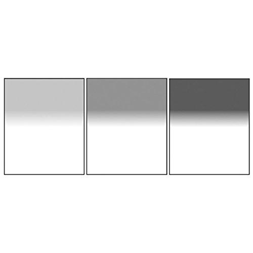 Lee Filters Seven5 Verlaufsfilter mit weichem Verlauf (Soft Edge)