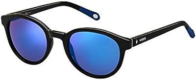 FOS Sunglasses 2022 / S