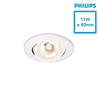 Philips-RS141B LED 6-32-PSR 840/WH