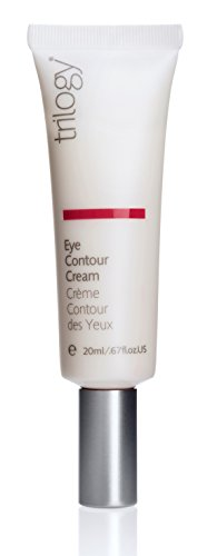 trilogy-eye-contour-cream-20-ml