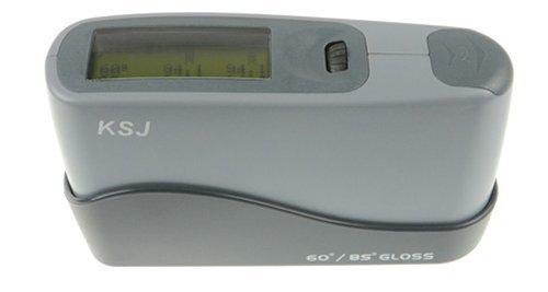 mg68-f2-glossmeter-gloss-meter-60-85-deg-memory-software-by-ma-instruments-inc