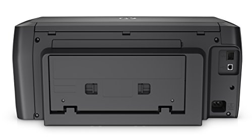 HP OfficeJet Pro 8210 Tintenstrahldrucker - 6