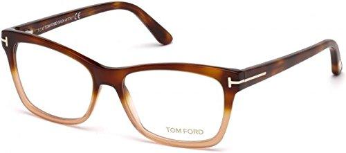 Tom Ford Brille (FT5424 056 53)