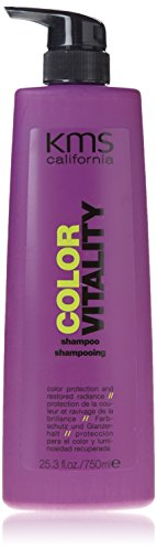 kms-california-color-vitality-shampoo-750ml