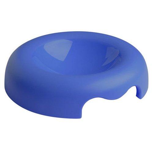 united-pets-gi0111bl-katzennapf-kitty-120-ml-blau