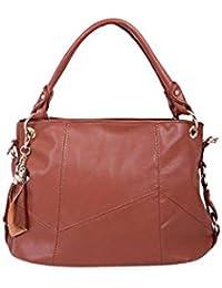ELECTROPRIME Fashionable Handbag Tote Shoulder Messenger Crossbody Bag For Women - B078GZTP95