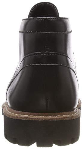 Clarks Men's Batcombe Lo Chelsea Boots 2
