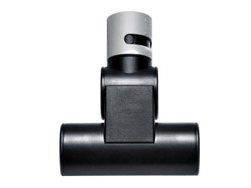 Bosch BBZ42TB Polster - Turbobuerste