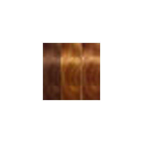 Balmain - Hmu 3Pcs Color Accents 30 Cm Warm Caramel