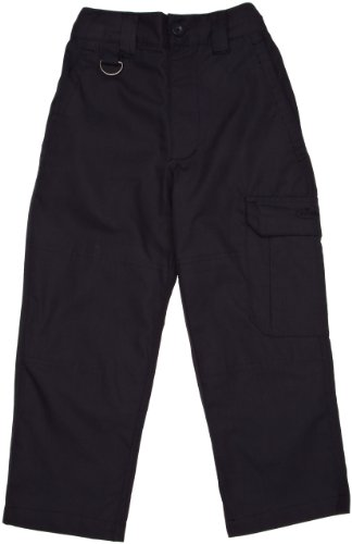Scouts Junior Activity Boy's Trousers Test