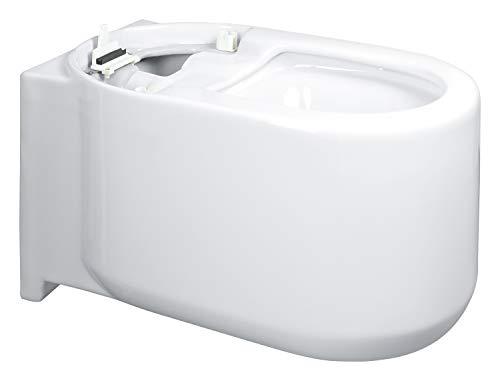 Sensia Arena WC-Keramik