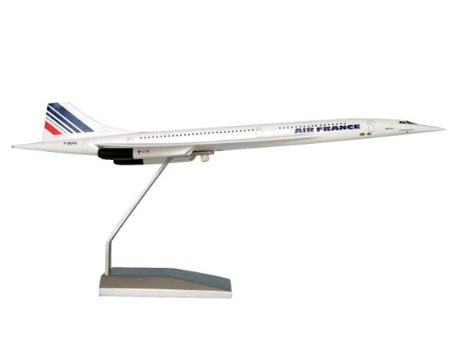concorde-air-france-scale-1100