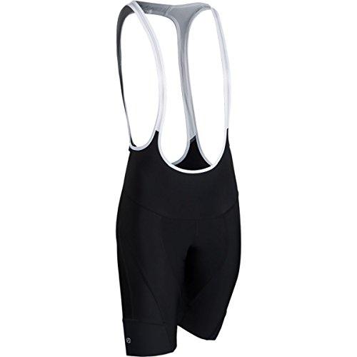 Sugoi Damen Trägerhose RS Pro Bib Short, Damen, schwarz, X-Large