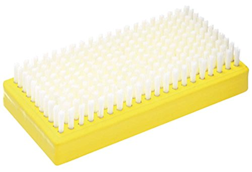 swix-sport-toko-base-brush-nylon-borstenlange-12-mm