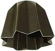 Forma Pandoro 800gram. Antiaderente Vespa Art. 852