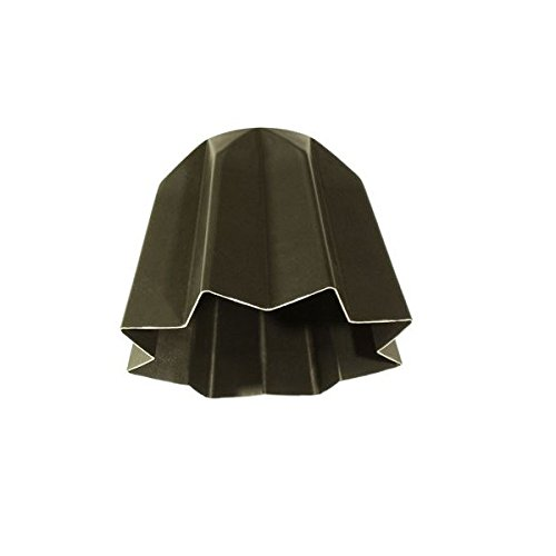 Vespa Formulario de suave metal Pandoro