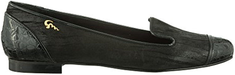 Mr.     Ms. Gianrico Mori, Ulyssa, Pantofola Donna Per tua scelta Re della quantità Conosciuto per la sua eccellente qualità   vendita all'asta    Sig/Sig Ra Scarpa  e80c4b